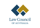 Member of the Australian Law Council