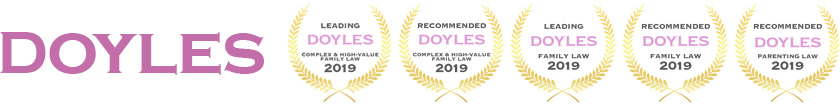 Doyles Guide - Leading Sydney Family Law Firm